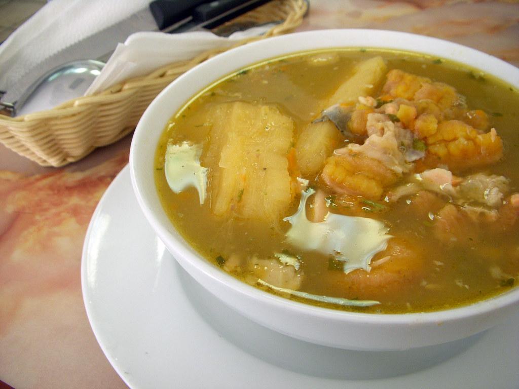 Food Near La Quinta Innuinta Inn El Paso Airport