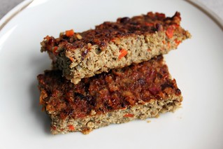 Zesty Breakfast Meatloaf | by Kim | Affairs of Living
