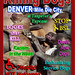 Denver, CO Breed Specific Legislation Magazine Cover protraying the truth about BSL Laws, Killing Innocent Dogs out of Discrimination