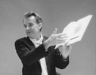 Edward Tufte | by Cea.