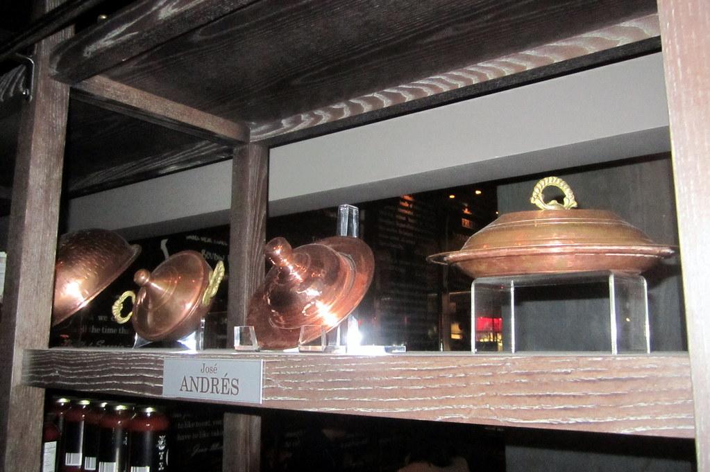 Dbgb Kitchen And Bar Nyc Restaurant