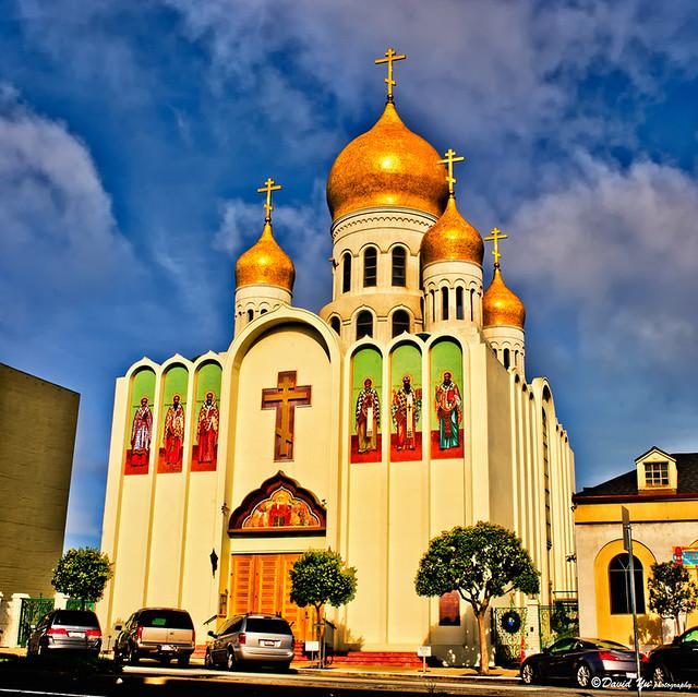 Religious Architecture - Page 21 5429703429_e48d04e6d6_z