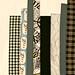 the bokshelf quilt