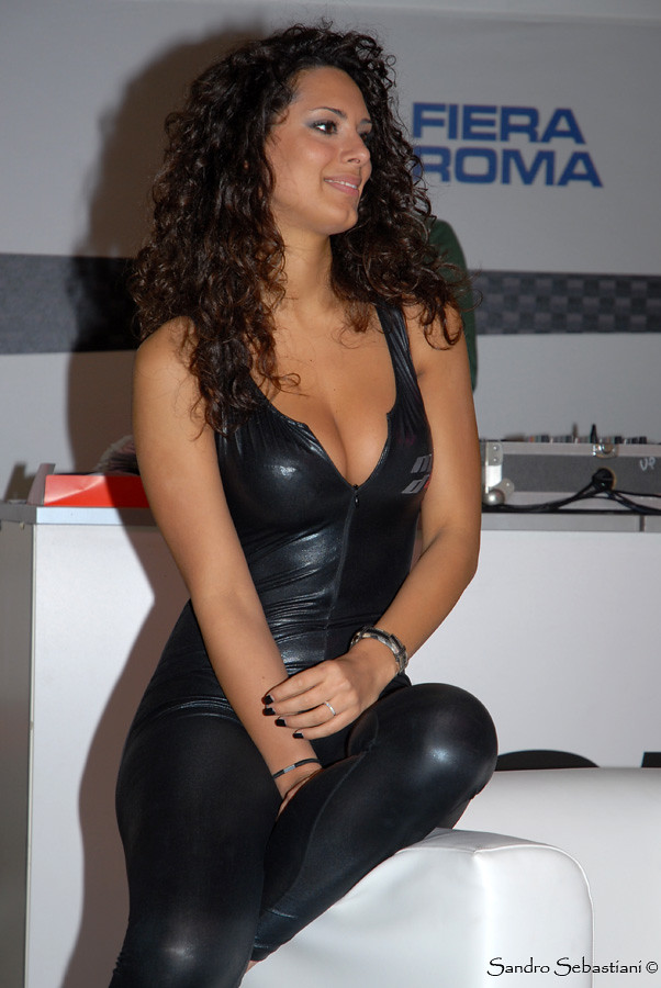 Is a cute Raffaella Modugno  nudes (17 photo), 2019, butt