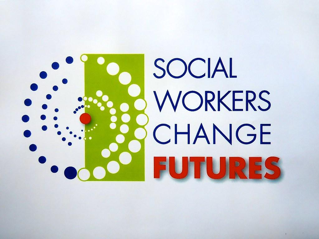 Medical Social Worker Resume Objective