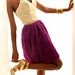 Solome Katongole (5)