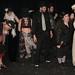 Moonshine Cabaret cast photo cred: Lisa Daly