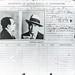 Al Capone wanted poster -  criminal history record or 'rap sheet' _img449