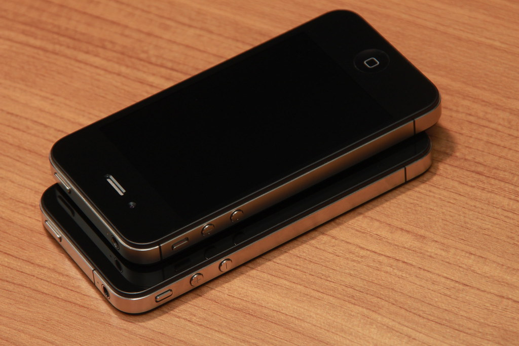 Verizon Iphone C Trade In