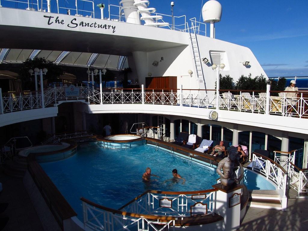 Lap pool joy studio design gallery best design for Williams indoor pool swim lessons