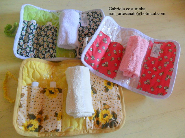 Aparador Antigo Laqueado ~ ## Kit higiene ## Flickr Photo Sharing!