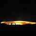 Gateway to Hell - Darvaza, Turkmenistan