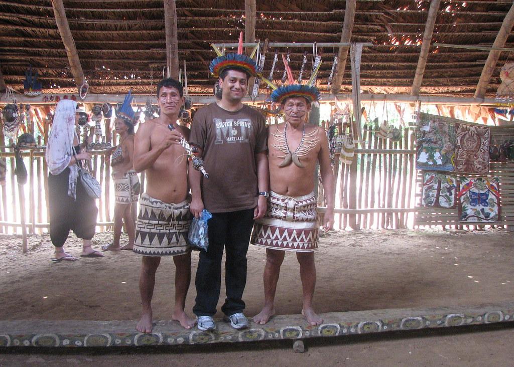 How to Travel Bora Bora on a Budget: It's