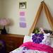 Ellie's room before 1