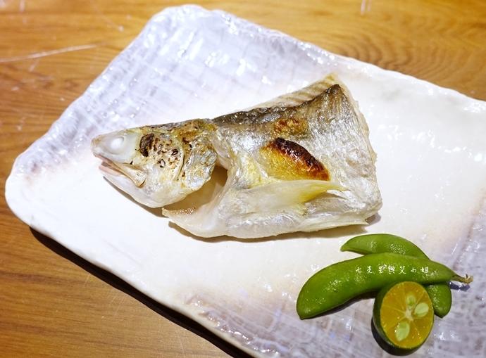 52 觀醬手壽司 新莊日本料理