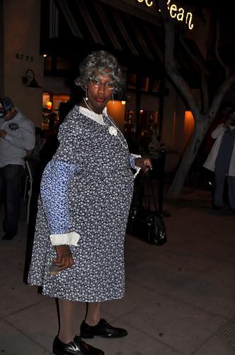 Ideas for christmas dress - Displaying 15 Gallery Images For Madea Costume