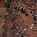 DigitalGlobe satellite image 3