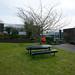 Flackwell Heath Campus
