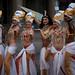 Desfile de escuelas de samba 2011 | 110210-1043-jikatu