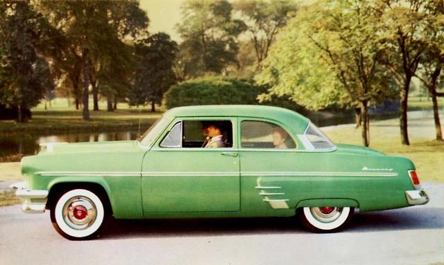 Green Auto Acrilic Paint Chart