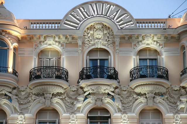 H tel hermitage monaco luxury hotel monte carlo flickr for Luxury hotel finder
