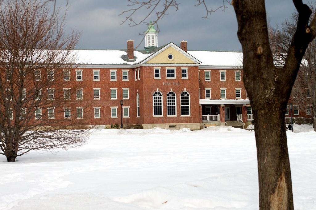 Salem state admissions essay