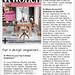La Petite Magazine Feature
