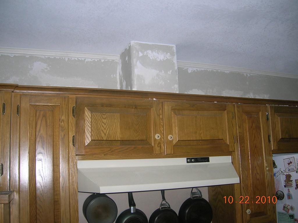 Kitchen Remodel Forum
