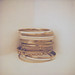 bridesmaidbracelets