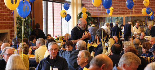 2 | by Cal Alumni Association