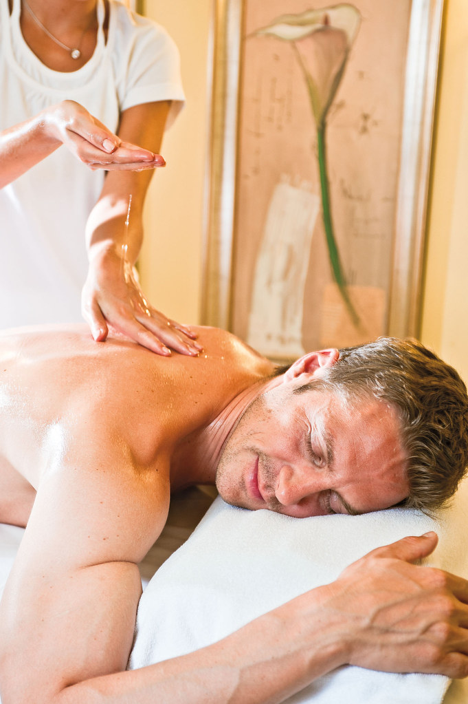 eb massage gratis mødetelefon