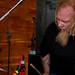 2011 SxSW Recon: Thrasher Magazine Death Match - Weedeater