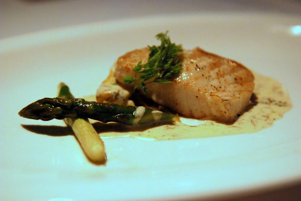 Spanish Salt Cod Fritters  Leites Culinaria