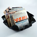 Aerosmith, Wacky Basket of Coasters