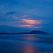 Hon Rom At Sunrise