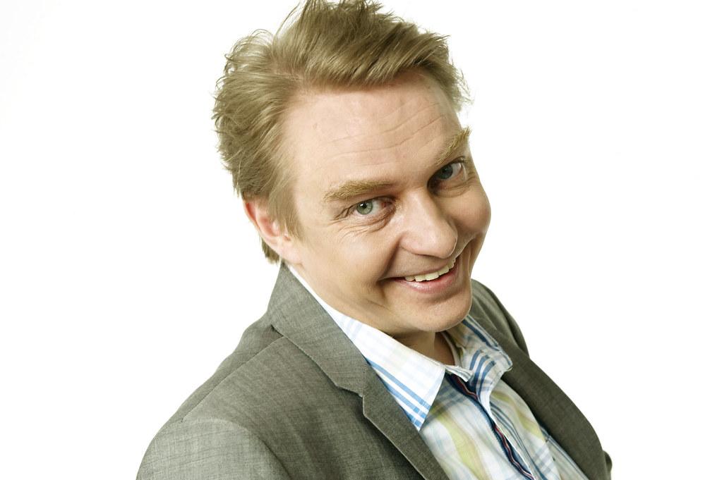 Majalahti Antti