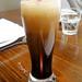 Thai Coffee With Milk