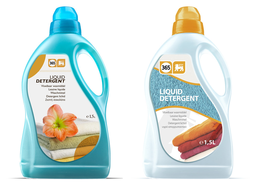liquid detergent essay What is the difference between soap and detergent used in soap bars whereas potassium salts are softer and thus used to make liquid.