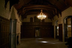 Briarcliff-Music Room