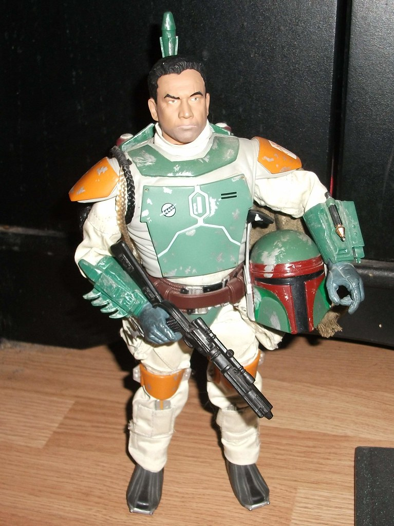 Image Result For Free Jango Pictures