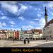 Raekoja Plats (Tallinn)