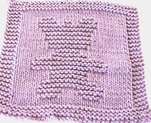 Knitted Teddy Bear Dishcloth Pattern : TEDDY BEAR KNITTING PATTERN: Washcloth, Dishcloth, pdf ...