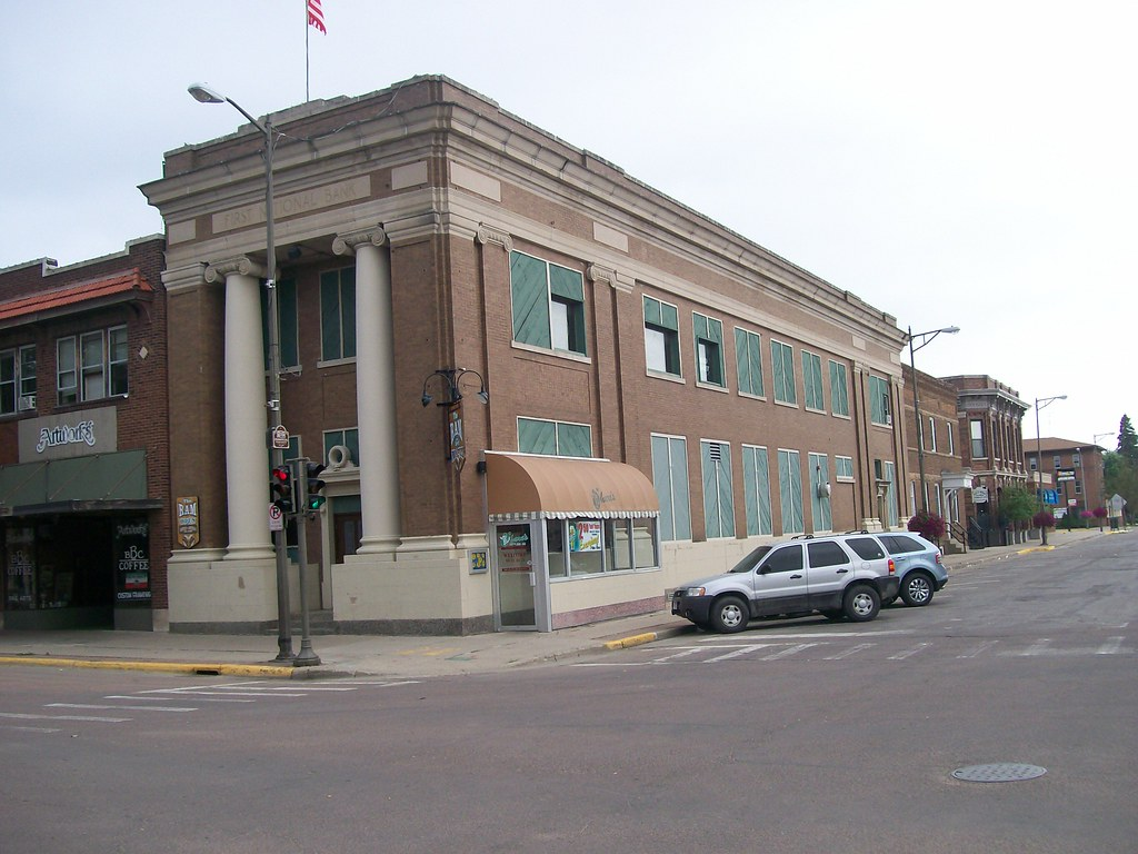 brookings county Search brookings county, sd apartments for rent on realtorcom® access brookings county apartment rental listings, beautiful photos and more today.