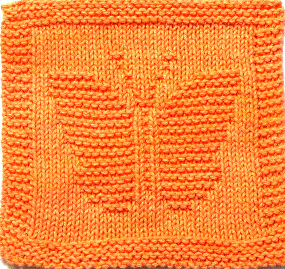 Knitting Pattern Jargon : Knitting Pattern - BUTTERFLY - PDF Pattern includes easy t? Flickr
