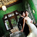 Vancouver Wedding photography~ Shanki and Pearl-446_