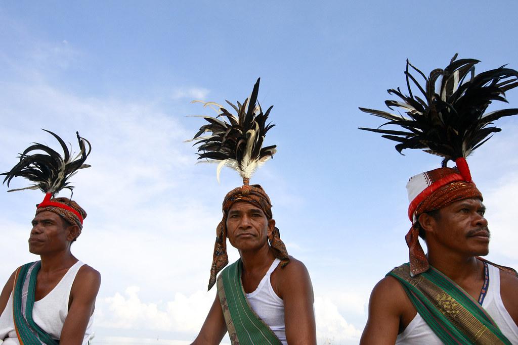 Timor leste dating site