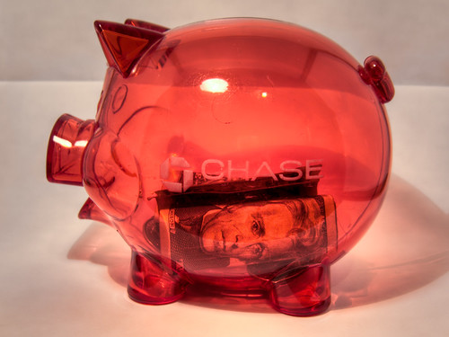 Piggy-Bank | by Razor512