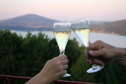 Finger_Lakes_View_Wine | by visit~fingerlakes