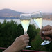 Finger_Lakes_View_Wine
