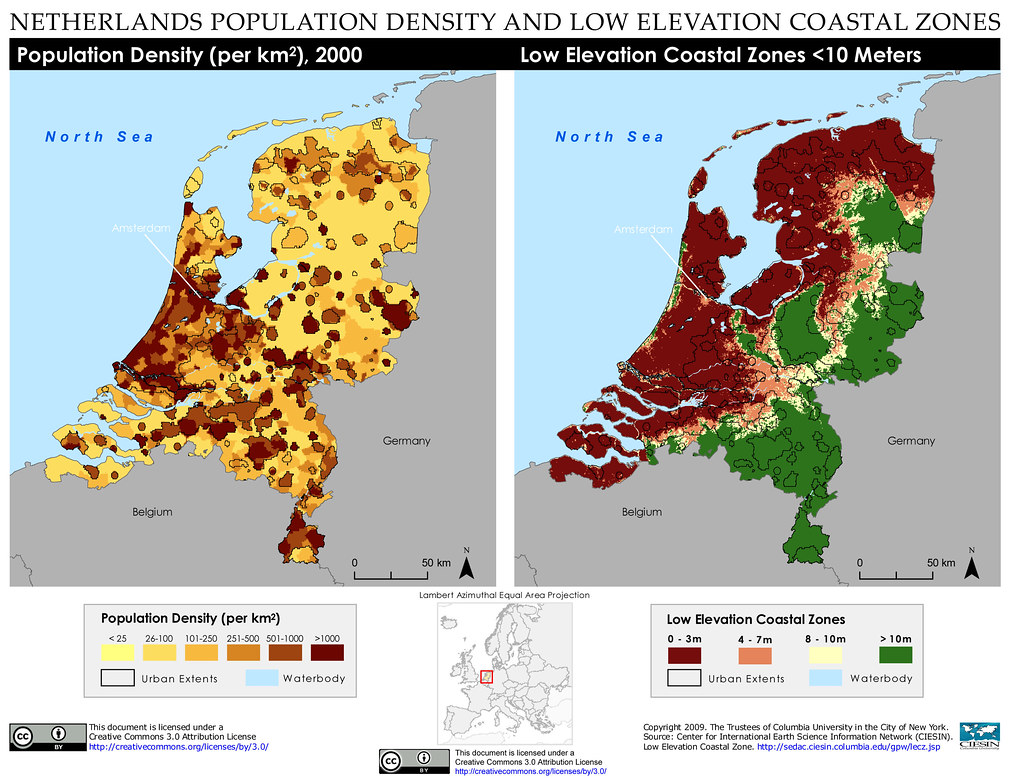 netherlands and densely populated countries A census of the population in britain has been taken every 10 years since 1801  england is also one of the most densely populated countries in the world source:.